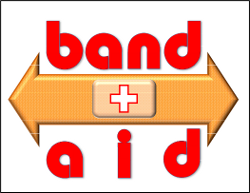bandaid1-250px.png